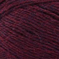 Drops Red/Purple Alpaca Yarn (2 - Fine)