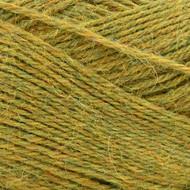 Drops Olive Alpaca Yarn (2 - Fine)