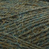 Drops Forest Mix Alpaca Yarn (2 - Fine)