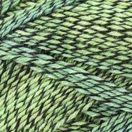 Opal Enchanted Forest Black Dragon Yarn (1 - Super Fine)