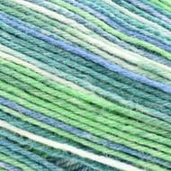 Opal Garden Lover Best Of Opal Yarn (1 - Super Fine)
