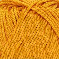 Scheepjes Saffron Catona Yarn (1 - Super Fine)