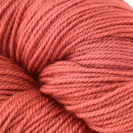 Sweet Georgia Yarn Mars Rising Tough Love Sock Yarn (1 - Super Fine)