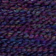 Lion Brand Barrington Homespun Yarn (5 - Bulky)