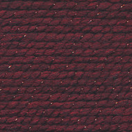 Lion Brand Cabernet Wool-Ease Thick & Quick Yarn (6 - Super Bulky)