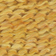 Lion Brand Golden Homespun Yarn (5 - Bulky)