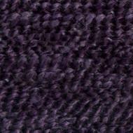 Lion Brand Gothic Homespun Yarn (5 - Bulky)