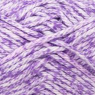 Estelle Purple Rain Sudz Cotton Yarn (4 - Medium)