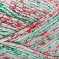 Estelle Holiday Stripe Sudz Cotton Yarn (4 - Medium)