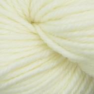 Estelle White Estelle Worsted Yarn (4 - Medium)