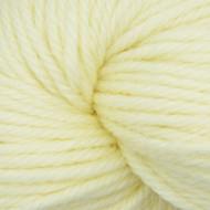 Estelle Ecru Estelle Worsted Yarn (4 - Medium)