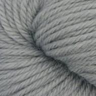 Estelle Silver Estelle Worsted Yarn (4 - Medium)