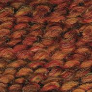 Lion Brand Harvest Homespun Yarn (5 - Bulky)
