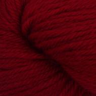 Estelle Merlot Estelle Worsted Yarn (4 - Medium)