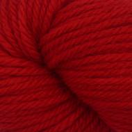 Estelle Cardinal Estelle Worsted Yarn (4 - Medium)