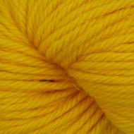Estelle Sunflower Estelle Worsted Yarn (4 - Medium)