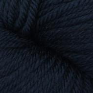 Estelle Navy Estelle Worsted Yarn (4 - Medium)