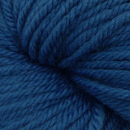 Estelle Smokey Blue Estelle Worsted Yarn (4 - Medium)