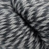 Estelle Silver / Steel Ragg Estelle Worsted Yarn (4 - Medium)