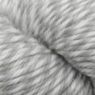 Estelle Cream / Silver Ragg Estelle Worsted Yarn (4 - Medium)