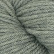 Estelle Dove Heather Estelle Worsted Yarn (4 - Medium)