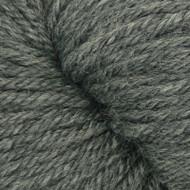 Estelle Nickel Heather Estelle Worsted Yarn (4 - Medium)