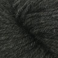 Estelle Charcoal Heather Estelle Worsted Yarn (4 - Medium)