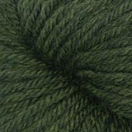 Estelle Forest Green Heather Estelle Worsted Yarn (4 - Medium)