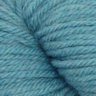 Estelle Clear Water Heather Estelle Worsted Yarn (4 - Medium)