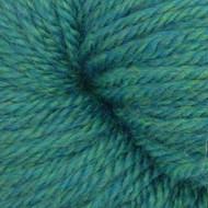 Estelle Blue Spruce Heather Estelle Worsted Yarn (4 - Medium)