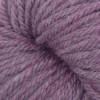 Estelle Heather Fields Estelle Worsted Yarn (4 - Medium)