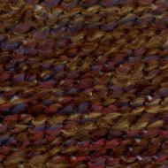 Lion Brand Nouveau Homespun Yarn (5 - Bulky)