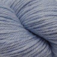 Estelle Frost Heather Estelle Worsted Yarn (4 - Medium)