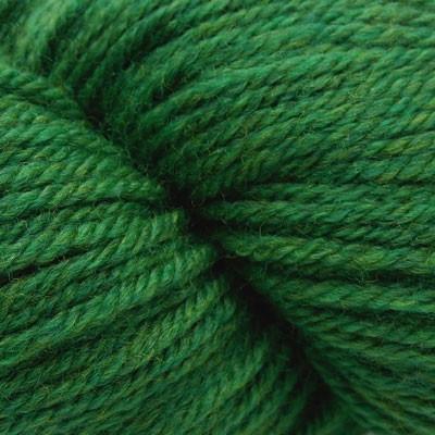 Estelle Pine Heather Estelle Worsted Yarn (4 - Medium)