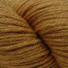 Estelle Wheat Heather Estelle Worsted Yarn (4 - Medium)
