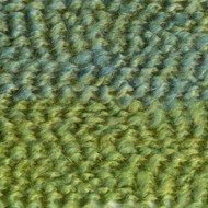 Lion Brand Pesto Homespun Yarn (5 - Bulky)