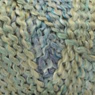 Lion Brand Regency Homespun Yarn (5 - Bulky)