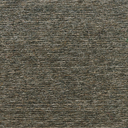 Lion Brand Brown Heather Fisherman's Wool Yarn (4 - Medium)