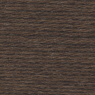 Lion Brand Nature's Brown Fisherman's Wool Yarn (4 - Medium)
