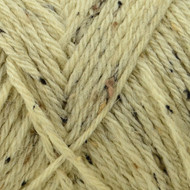 Lion Brand Birch Tweed Fisherman's Wool Yarn (4 - Medium)