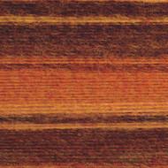 Lion Brand Mesa Amazing Yarn (4 - Medium)