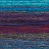 Lion Brand Glacier Bay Amazing Yarn (4 - Medium)