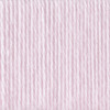 Bernat Pink Softee Baby Yarn (3 - Light)