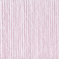 Bernat Pink Softee Baby Yarn (3 - Light)