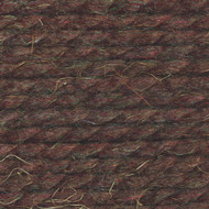 Lion Brand Wood Wool-Ease Thick & Quick Yarn (6 - Super Bulky)
