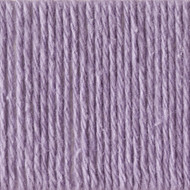 Bernat Hot Purple Handicrafter Cotton Yarn (4 - Medium)