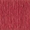 Bernat Country Red Handicrafter Cotton Yarn (4 - Medium)