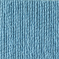 Bernat Hot Blue Handicrafter Cotton Yarn (4 - Medium)