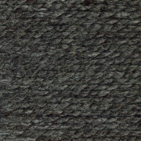 Lion Brand Granite Wool-Ease Thick & Quick Yarn (6 - Super Bulky)