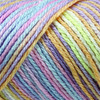 Caron Baby Brights Ombre Simply Soft Yarn (4 - Medium)